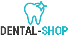 Интернет-магазин Dental-Shop